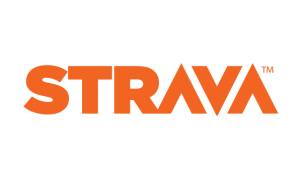TIS-Strava-Logo-big-square-600x340.png