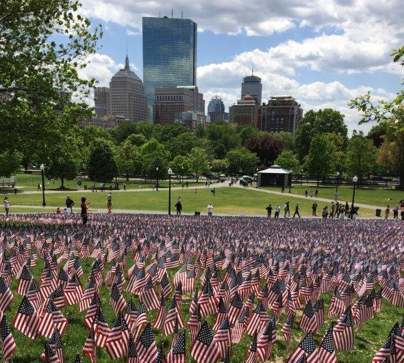 boston-common-memorial-day-flags-de29fbcd8ae702b2.jpg