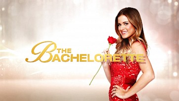 the-bachelorette_video_3085479_362x204_1464043011214.jpg