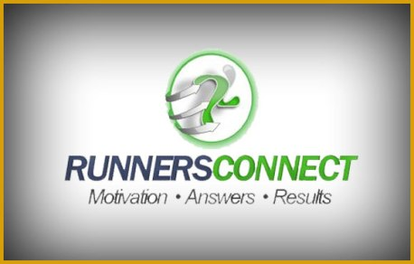 runner connect