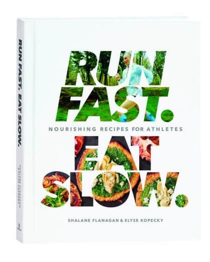 Run fast.jpeg